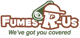 Fumes R Us - We've Got You Covered